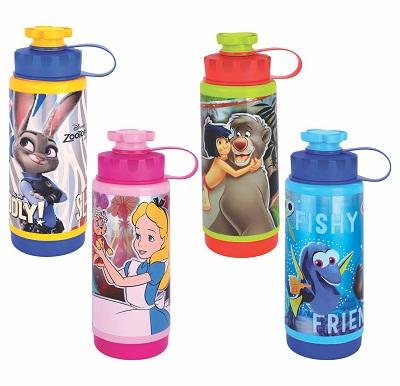Disney Ranger water Bottle