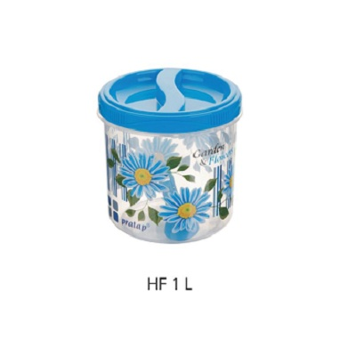 HF 1 LTR