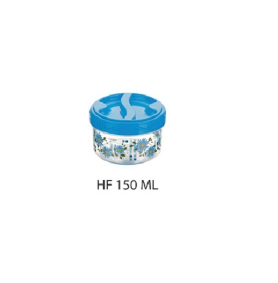 HF 150 ML