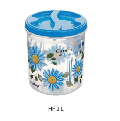 HF 2 LTR