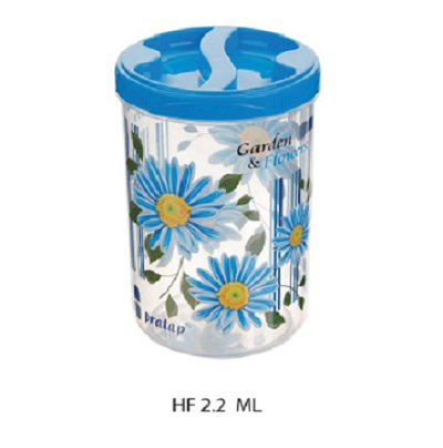 HF 2.2 ML