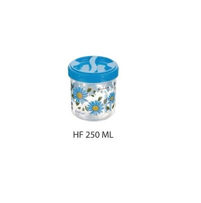 HF 250 ML