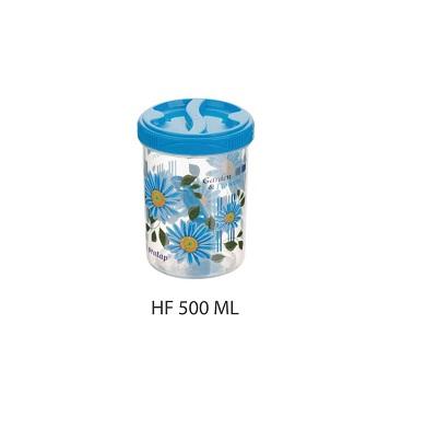HF 500 ML