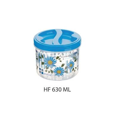 HF 630 ML