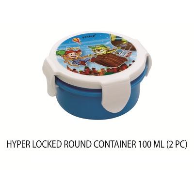 HL-100 ML C