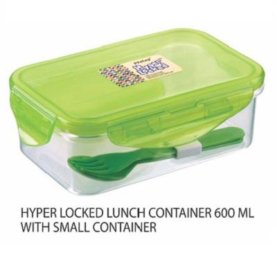 HL-600 ML L-CL