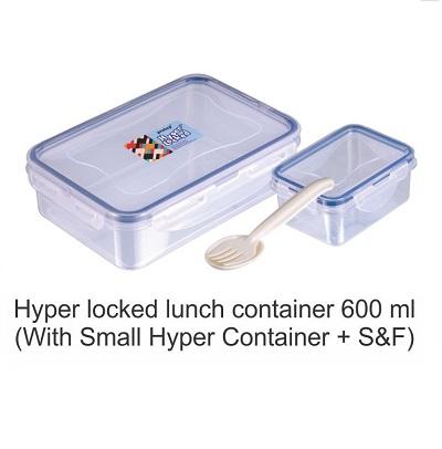 HL-600 ml SC