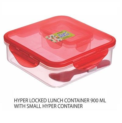 HL-900 ML L-CL