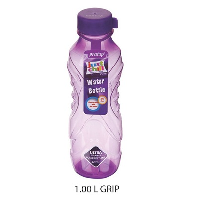 JC-09 1.00 LTR GRIP