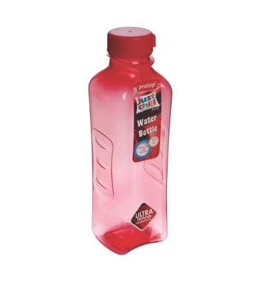 JC-13 750 ML BIG NECK SQURE