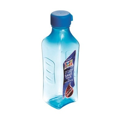 JC-14 500 ML SMALL SQURE