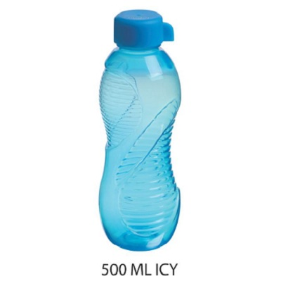 JC-31 500 ML ICY
