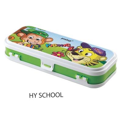 PB-145 HY SCHOOL