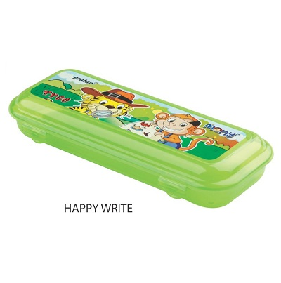 PBH-304 HAPPY WRITE