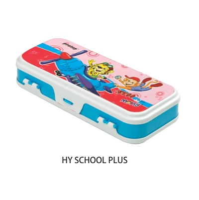 PBH-305 HY SCHOOL PLUS