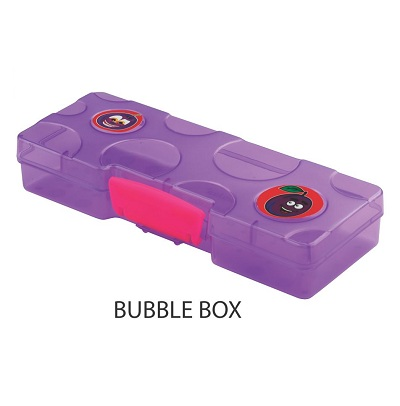 PBH-306 BUBBLE BOX