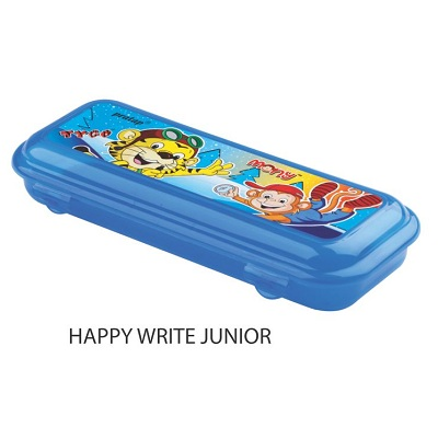PBH-308 HAPPY WRITE JUNIOR