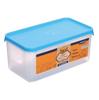 PPC-39 HALF TIME BREAD CONTAINER SMALL